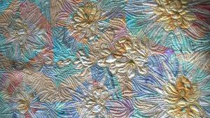 banner web quiltemaskine marts 15 036