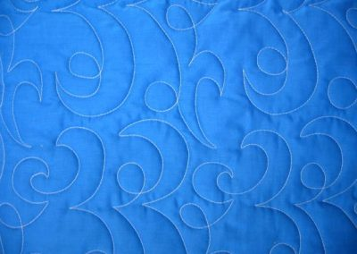 kant - til - kant mønstre3