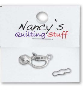 nancy`s rulleskærer