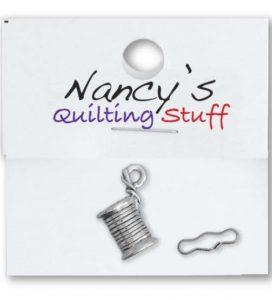 nancy`s trådrulle