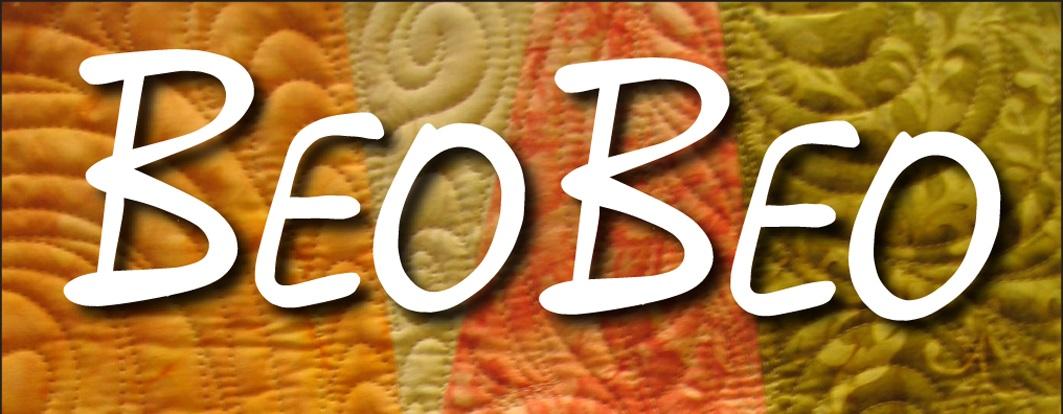 Patchwork & Quilteværksted – Ekspert i patchwork & quiltning