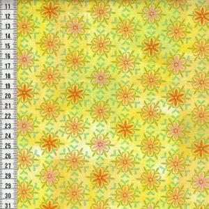 jardinière 3612 gul