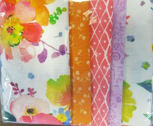blomsterpakk1
